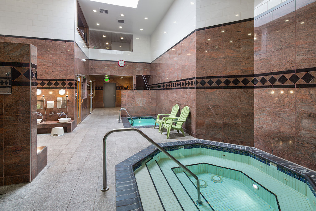 Image result for imperial spa san francisco